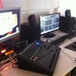Studio Radio